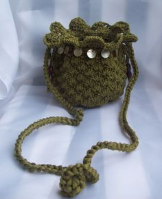 Straw Bag, Crochet Necklace, Bags, Jewelry, Fashion, Handbags, Jewlery, Moda, Crochet Collar