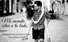 Imagenes Bonitos Para Whatsapp De Amor Para Tu Pareja