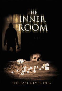 The Inner Room 2011