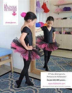 Boutique, Halloween, Skirts, Fashion, Leotards, Weights, Princess, Dance, Moda