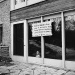 Street Photography 3 | Vivian Maier Photographer