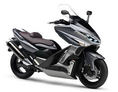 We buy used Yamaha motorcycle and pay you in dollars.