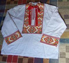 http://www.valaskabela.sk/images/kosela.jpg