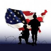 #Volunteers Of America Report On Employment And Services For Veterans