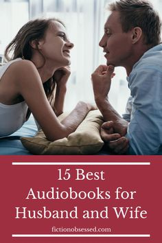 Have you been searching for audiobooks about marriage? You've come to the right place. Check out our picks for the best audiobooks for husband and wife. Our list includes self-help audiobooks, fiction audiobooks, audiobooks for dads, audiobooks for parents, parenting audiobooks, etc. Strong Marriage, Marriage Relationship, Best Audiobooks, Love Your Wife, Married Men, Screwed Up, Always Be, Love Letters, Great Books