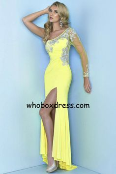 Prom dress #prom #dresses #2014 #long  #prom #dresses #unique #prom #gowns