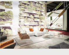 43 best divani images on Pinterest   Couch, Lounge suites and Sofa