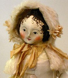 queen anne spanish girl personals Wooden queen anne dolls and izannah walker dolls by doll maker sonia krause 1861newengland-dolls saturday  sold beatrix is a wooden doll reproduction she is my representation of a 12.