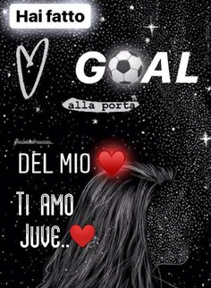 Nel mio ❤️ Instagram Story Ideas, Instagram Quotes, Special Words, Juventus Fc, Star Wars, My Mood, Insta Story, Favorite Person, Cute Love