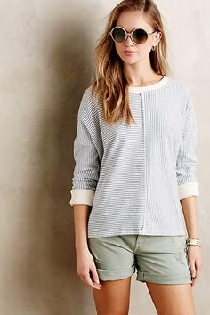 http://www.anthropologie.com/anthro/product/clothes-sweatshirts/4112226854490.jsp