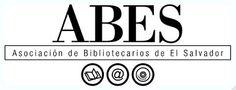 Asociación de Bibliotecarios de El Salvador.