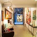 En el barrio del Born de Barcelona se encuentra la galería de arte bencinibarcelona, un espacio creativo y punto de referencia cultural del barrio gracias a eventos teatrales y musicales.  Al barri del Born de Barcelona es troba la galeria d'art bencinibarcelona, un espai creatiu i punt de referència cultural del barri gràcies a esdeveniments teatrals i musicals.  + info: http://www.bcn.info/es/el-born/profesionales/galerias-de-arte/bencini-barcelona/  #establecimientorecomendado #arte