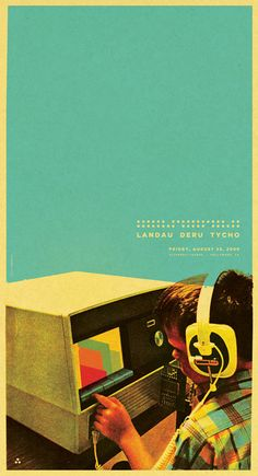 """Google Image Result for http://grainedit.com/wp-content/uploads/2009/12/iso50-tycho-poster-02.jpg"""