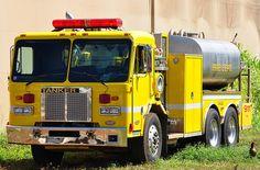 Image result for fire tanker