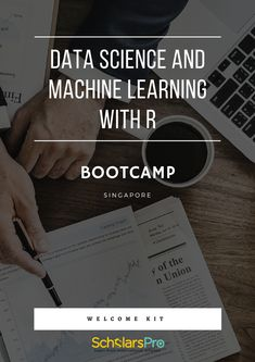 2977 best machine learning images on pinterest data science bootcamp in singapore the data science bootcamp at scholarspro provides you with a thorough understanding of most advanced tools techniques fandeluxe Images