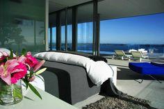 Rahimoana, Part of the Eagle Nest Luxury Resort of New Zealand Elite Hotels, New Zealand Holidays, Luxury Tents, Luxury Lodges, Eagle Nest, Bay Of Islands, Blue Rooms, Luxury Holidays, Property For Rent