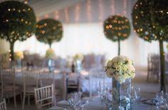 Fleurdeforce's wedding