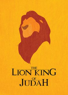 The Lion King - minimalist poster by on can find Minimalist poster and more on our website.The Lion King - minimalist poster by on Art Disney, Film Disney, Disney Kunst, Disney Love, Disney Magic, Disney Ideas, Disney Minimalista, Poster Minimalista, Lion King Poster