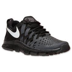 Nike FREE 3.0 V5 EXTF Bebé