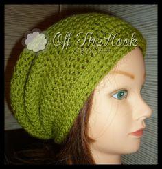 $30 Crochet Hooks, Scarves, Etsy Seller, Hats, Unique, Creative, Shop, Accessories, Fashion