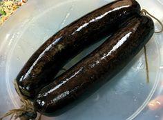 Мастер-класс - Интернет-магазин натуральной колбасной оболочки