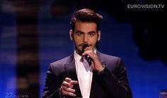 Eurovision Song Contest 2015, terzo posto per il Volo - Perizona ...