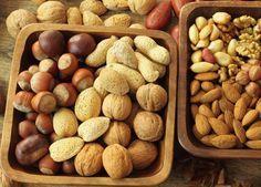Alimentos ricos en hierro que deben estar en la dieta