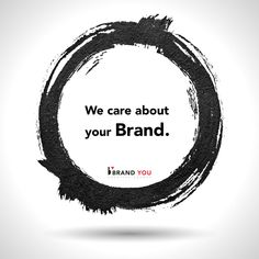 If your company requires help with increasing social media engagement, Brand You Creative can give your staff some tips and guidelines, conduct training for your staff, or just manage your entire social media portfolio for you. Branding Design, Logo Design, Graphic Design, Social Media Engagement, Brand Guidelines, Care About You, Personal Branding, Logo Inspiration, Brand You