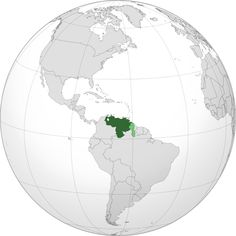 December The Republic of Colombia (also known as Gran Colombia) is proclaimed consisting of Colombia, Venezuela, and Ecuador 1819 Colombia Map, San Andreas, Columbia Country, Country Information, Islands In The Pacific, Pacific Ocean, National Animal, Thinking Day, Geography