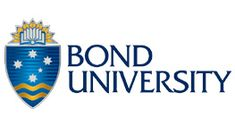 Applied to Bond University Law School? Apply for a scholarship! If you've applied to Bond University Law School's Juris Doctor or Bachelor of Laws programs for the 2014 intake, you are eligible to apply for the Bond University Anniversary Scholarship! Undergraduate Scholarships, Student Scholarships, University Logo, Law School Application, Bachelor Of Laws, Canadian Universities, International Scholarships, Educational Websites