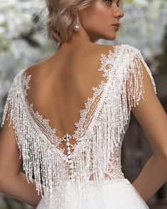 99 Creative Dress Bridal Gowns Ideas For Wedding To Copy Asa.- 99 Creative Dress Bridal Gowns Ideas For Wedding To Copy Asap 99 Creative Dress Bridal Gowns Ideas For Wedding To Copy Asap - Wedding Dress Empire, Disney Wedding Dress, Little Girl Wedding Dresses, Evening Wedding Guest Dresses, Vintage Inspired Wedding Dresses, Western Wedding Dresses, Maxi Dress Wedding, Backless Wedding, Best Wedding Dresses