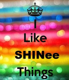 Yes I do:)