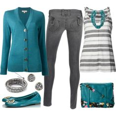 """Untitled #1033"" by emmafazekas on Polyvore"
