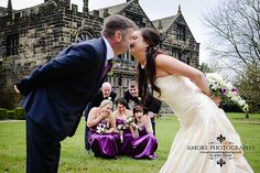 Amore Photography of Wakefield : East Riddlesden Hall Keighley Wedding Photography (From Wakefield, Wedding Season, Wedding Photography, Seasons, Amor, Seasons Of The Year, Wedding Photos, Wedding Pictures, Bridal Photography