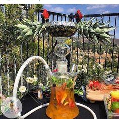 Einen wunderschönen Freitag morgen! #shisharatgeber #shisha #hookah #shishanews #shishatricks #koeln #wasserpfeife #vape #girl #iloveshisha #muenchen #berlin #hookahlove #narguile #nargilem #hookahtime #kalyan #smoking #hookahtricks #love #photooftheday #smoke #picoftheday #shishatime #shishas #shishan #goodLife #シーシャ #кальян #hookahlife