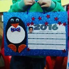 calender-craft-idea-for-kids-1
