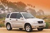 Japan used cars - Website of japanusedcars! Japanese Used Cars, Go To Japan, Japan Cars, Expensive Cars, Meeting New People, Auction, Vehicles, Jeep, Website