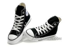 http://www.jordannew.com/black-converse-high-tops-chuck-taylor-all-star-canvas-shoes-new-release.html BLACK CONVERSE HIGH TOPS CHUCK TAYLOR ALL STAR CANVAS SHOES NEW RELEASE Only $64.56 , Free Shipping!