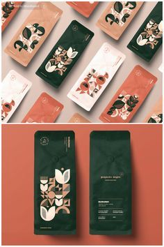 PN coffee roasters – Fivestar Branding Agency – Well come To My Web Site come Here Brom Brand Identity Design, Graphic Design Branding, Design Agency, Label Design, Package Design, Corporate Design, Packaging Box Design, Coffee Packaging, Brand Packaging