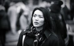 https://flic.kr/p/QBQqox | Chinatown Candid | A Candid shot taken at Liverpool's Chinese New Year