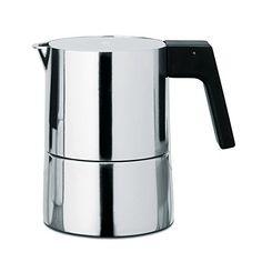 Piero Lissoni Pina Espresso Coffee Maker Size 492 ** Want additional info? Click on the image.