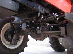 176899d1283477421-foton-new-te-tractors-new-axle-jpg (2816×2112)
