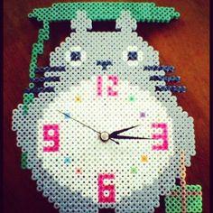 Instagram photo by @pixyeasy (Pixy~easy pixel เม็ดบีดรีดร้อน) | Statigram