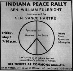 """April 27, 1970"""