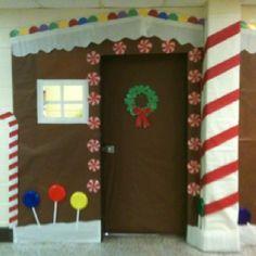 christmas classroom decorations christmas classroom door decor ccmb kids