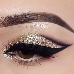 Eye Makeup Inspirations #12