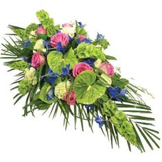 Kent Based Florist Offer Flowers Delievered UK Wide for Weddings, Funerals, Mothersday, Valentines Day, New Babys and Church Flowers, Funeral Flowers, Wedding Flowers, Green Funeral, Funeral Caskets, Funeral Sprays, Casket Sprays, Funeral Flower Arrangements, Funeral Tributes