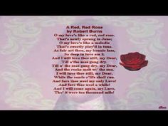 Sonnet 55 by William Shakespeare (read by Tom O'Bedlam) - YouTube