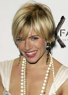 Short hairstyles for women 2015 | Hair styles