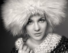 Film portraits - Portrait Photography on Fstoppers